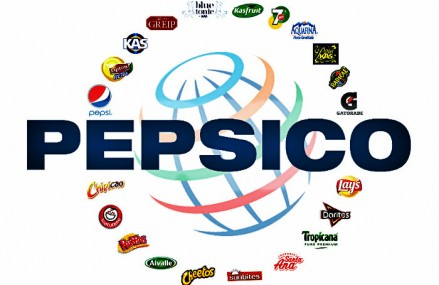 Pepsico abre Novas Vagas de Emprego em SP, RJ e BA