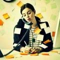 Produtividade-Trabalho