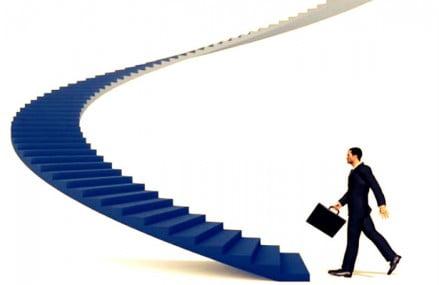 Dicas de Como Conseguir ser Promovido no Trabalho
