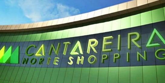 Cantareira Norte Shopping abre Novas Vagas de Emprego