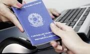Empresa de Cosméticos abre Vagas de Emprego em Cariacica (ES)