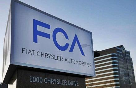 Fiat Chrysler abre Inscrições para Programa de Estágio 2016