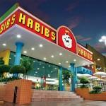 Programa de Trainee Habibs 2016