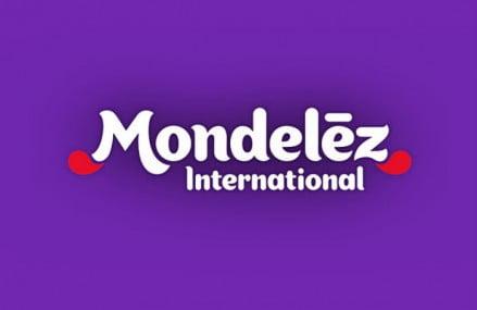 Programa de Estágio Mondelez Brasil 2016