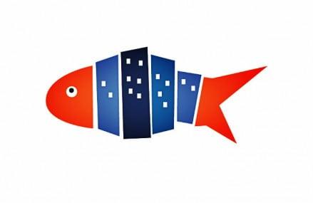 Peixe Urbano abre Vagas de Emprego e Estágio pelo Brasil