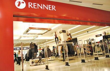 Programa de Trainee Lojas Renner 2016 – Área de Gerência