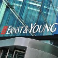 ernst-e-young-1-