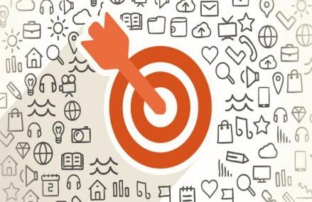 Vagas de consultor comercial para Marketing Digital em Curitiba-PR