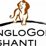 Programa de Trainee AngloGold Ashanti 2016