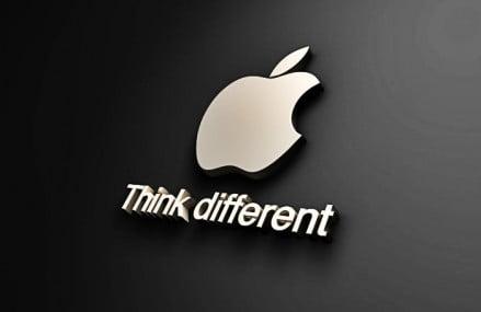 Apple abre Novas Vagas de Emprego