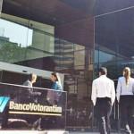 Banco Votorantim abre Vagas de Estágio em São Paulo (SP)