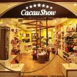 Cacau Show abre Novas Vagas para Páscoa 2016