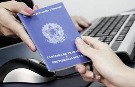Agência do Trabalhador de Umuarama (PR) oferece 270 Vagas de Emprego