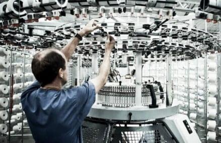 Marisol abre Novas Vagas de Emprego em 8 Estados