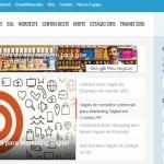 Vagaemprego.com.br: o blog do emprego