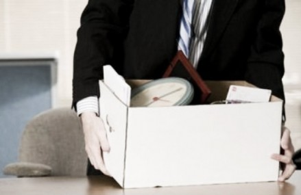 Dicas de Como Manter as Contas em Dia ao Perder o Emprego
