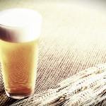 Cervejaria oferece Vaga de Emprego para Viajar o Mundo Bebendo Cerveja