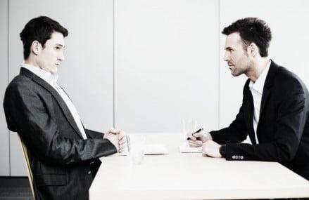 Entrevista de Emprego – Dicas de Como Agir
