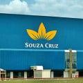 Souza-Cruz-1-