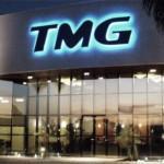 Programa de Novos Talentos TMG 2016 – Vagas para Trainee e Estágio