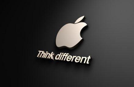 Apple abre Novas Vagas de Emprego para Profissionais Fluentes em Português