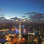 China oferece Vagas de Emprego para Brasileiros