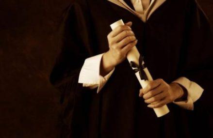 Como Conseguir Emprego após Concluir a Graduação