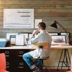 Trabalho em Home Office – Dicas de Como Melhorar a Produtividade