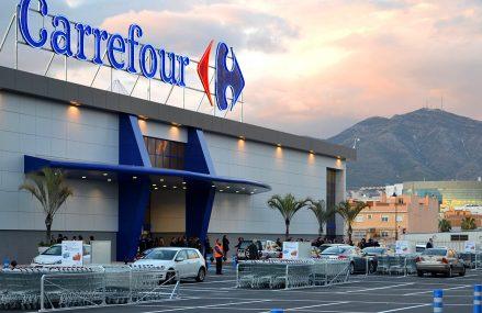 Programa de Trainee Carrefour 2016