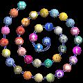 icons-489550-1920