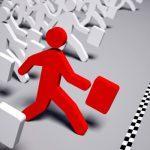 Como se Destacar no Mercado de Trabalho