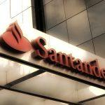 Programa Trainee Banco Santander 2016