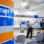 FGTS na Caixa Econômica – Consulta de Saldo, Extrato e Saque