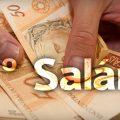 13-Salario-2-