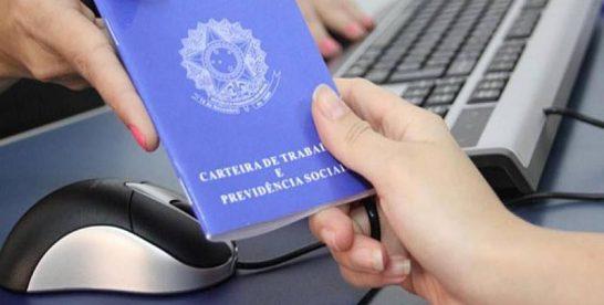 Seguro Desemprego no Funsat de Campo Grande-MS – Como Solicitar