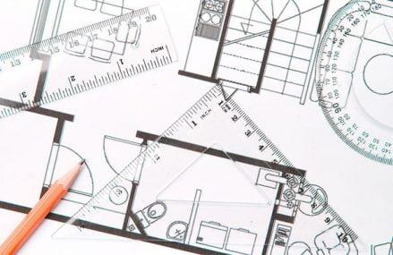 Arquitetura – Profissão, Salário e Faculdades