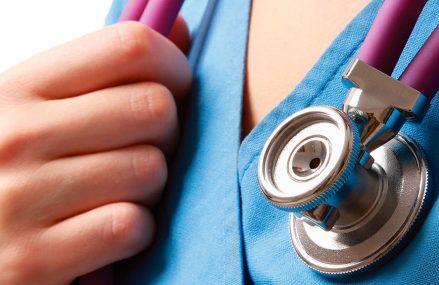 Enfermagem – Profissão, Salário e Faculdades Onde Estudar