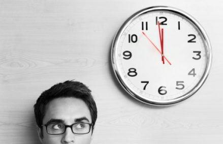Hora Extra – Como Calcular o Valor e Regras para Realização