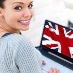 Cursos de Inglês Online