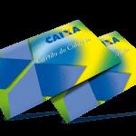 O Que é o Cartão Cidadão