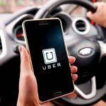 Como se tornar um Motorista do Uber