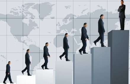 Como se Qualificar para Empregos Investindo Pouco