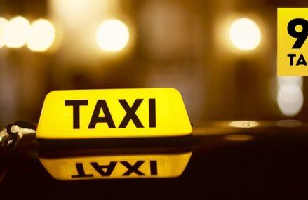 99 Táxis abre 250 Vagas de Emprego em São Paulo (SP)