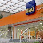 Trabalho Itaú Unibanco – Vagas de Emprego Abertas 2017