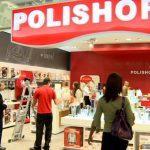 Polishop – Vagas de Emprego Abertas 2017
