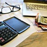Declaração do Imposto de Renda 2017 – Que Tipo é Melhor?