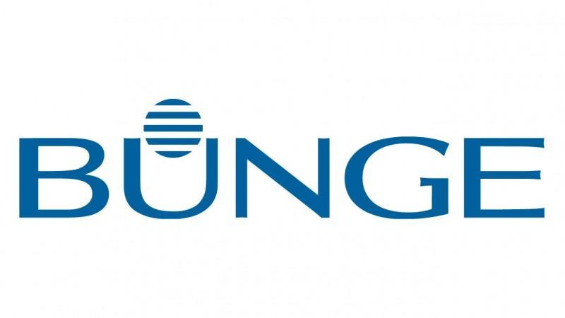 Programa de Trainee Bunge 2019 – Jovens Engenheiros
