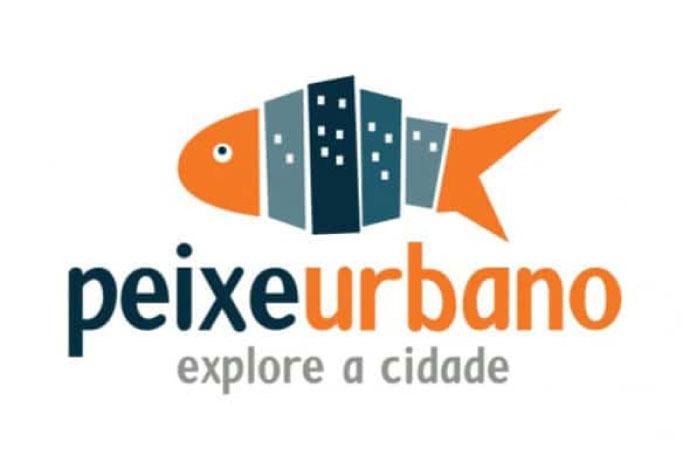 Peixe Urbano – Vagas de Emprego Abertas – Novembro 2018