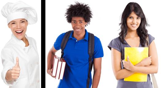 Programa Jovem Aprendiz Paulista 2018 – Vagas Abertas em Novembro
