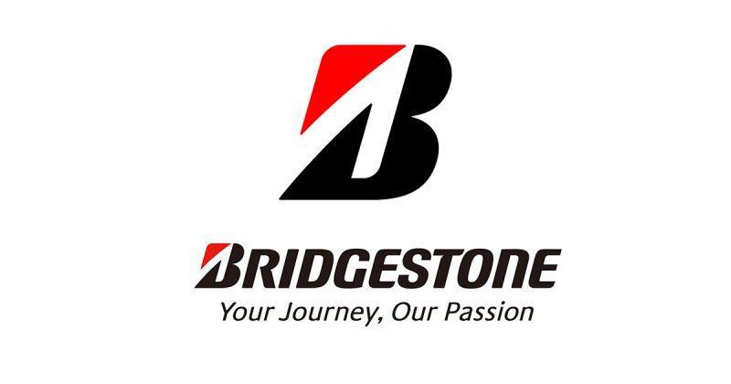 Programa de Trainee Bridgestone 2019